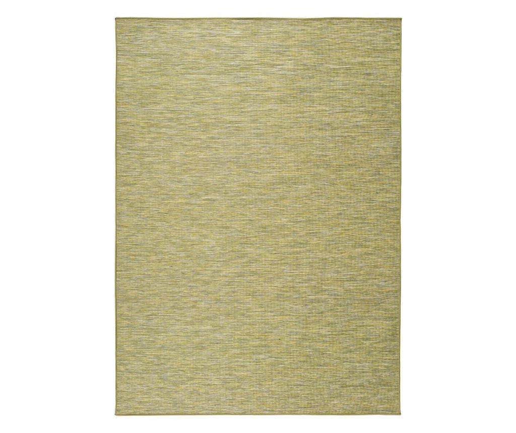 Dywan Sundance Green 60x100 cm