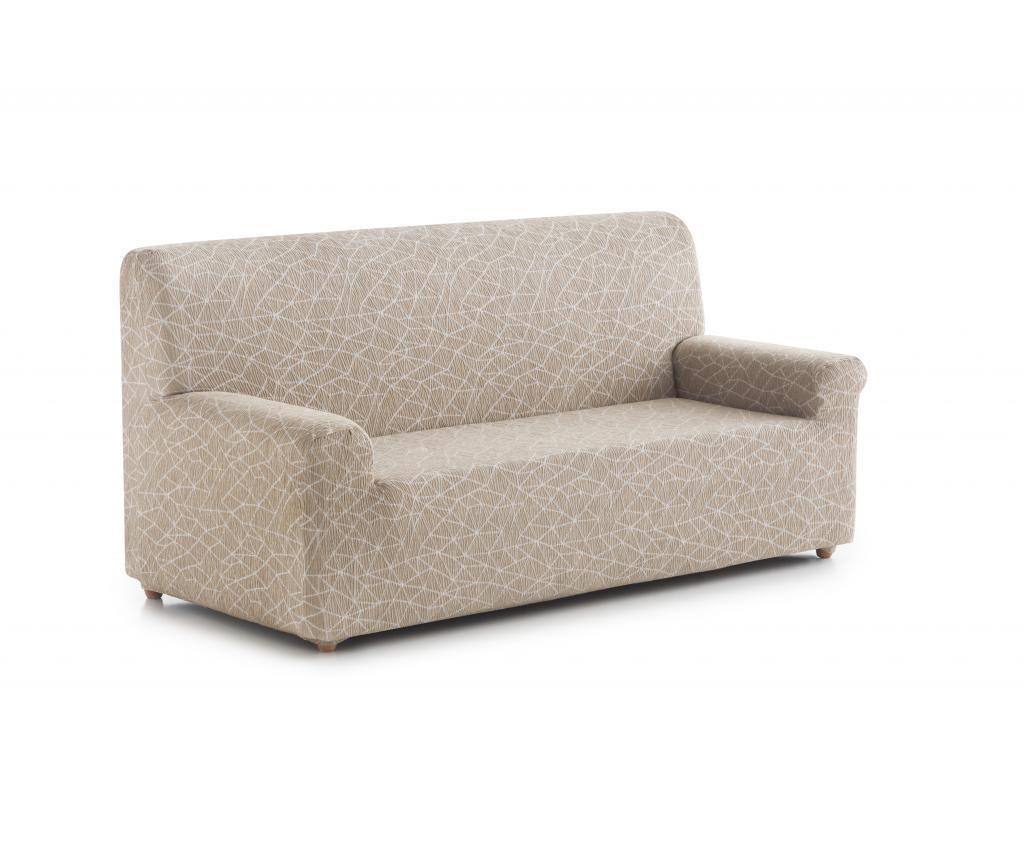 Elastična navlaka za kauč Segrelles 210x230 cm