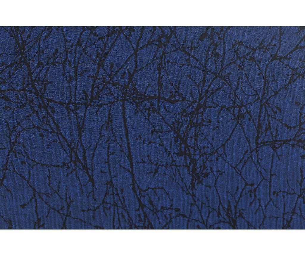 Elastyczny pokrowiec na kanapę Goya 70x100 cm