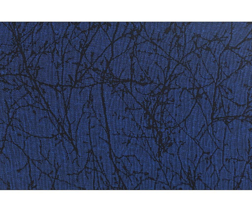 Elastična navlaka za sofu Goya 170x210 cm