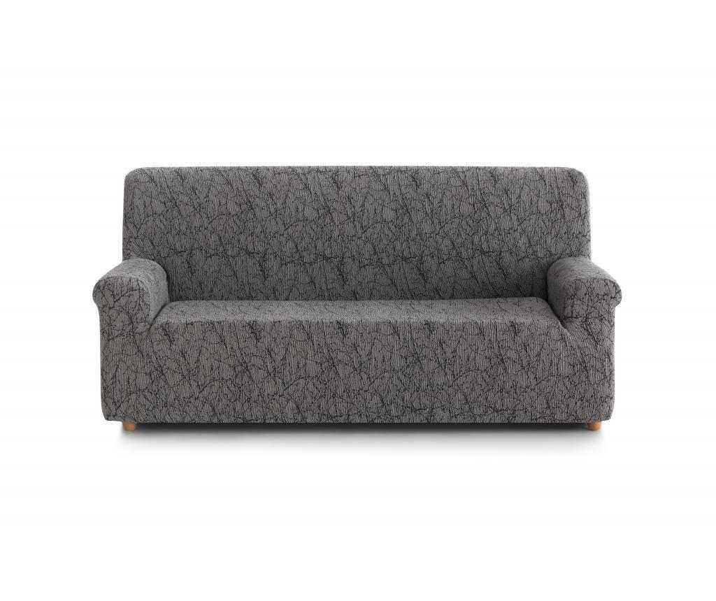 Elastična navlaka za kauč Goya 70x100 cm