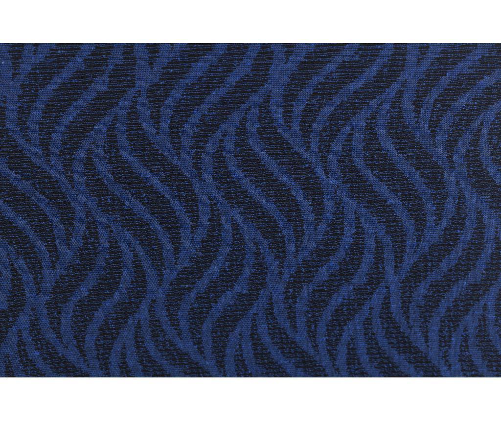 Elastyczny pokrowiec na kanapę Picaso 130x170 cm