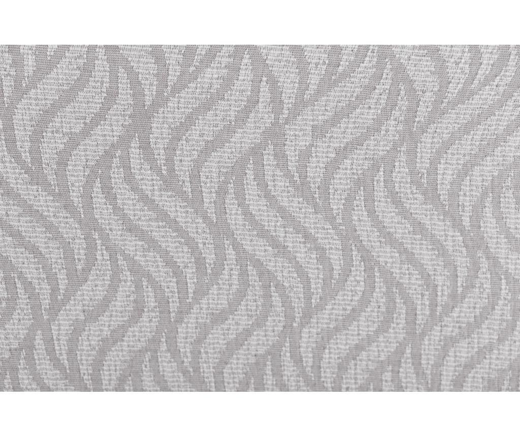 Elastična navlaka za sofu Picaso 70x100 cm