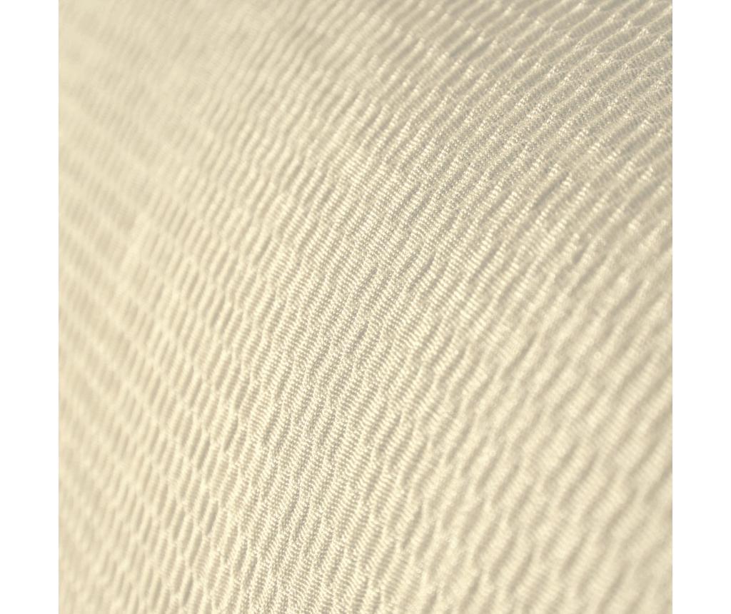 Elastyczny pokrowiec na kanapę Castellar 170x210 cm
