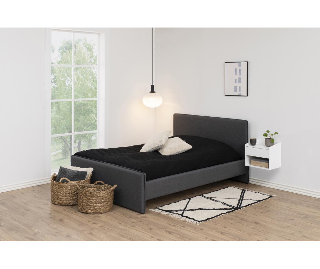 Noční stolek Dimeo