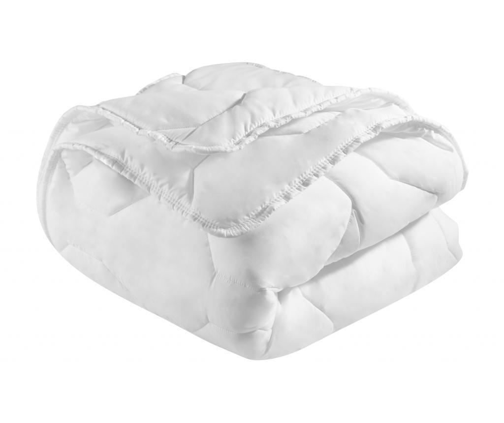 Poplun Confort 200x220 cm