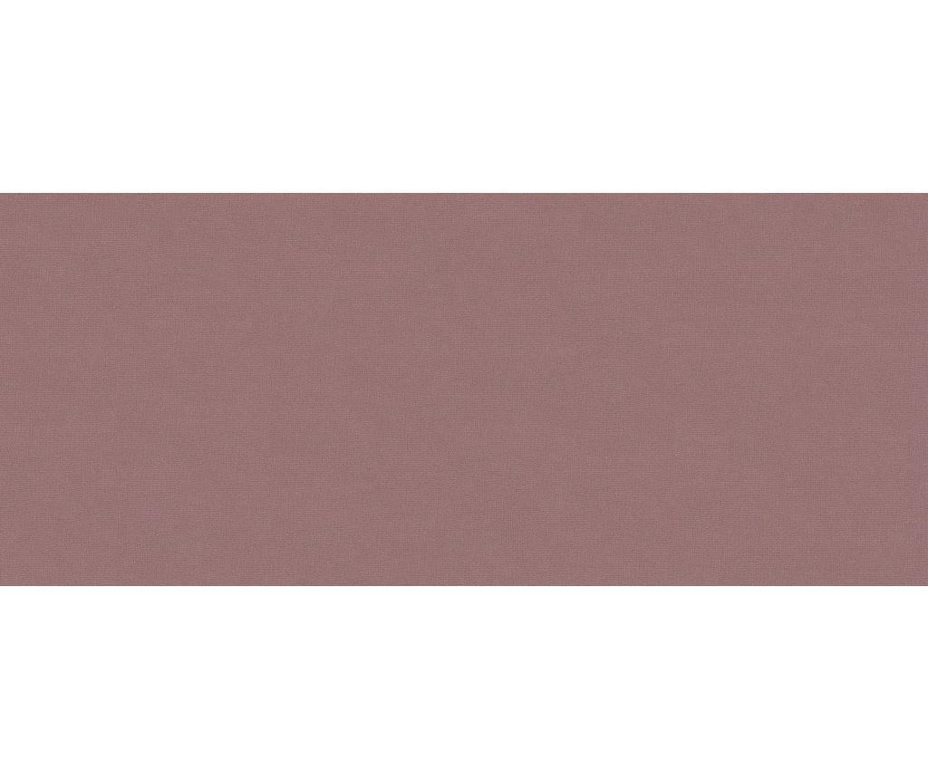 Canapea 2 locuri Chesterfield Light Pink Jasmine Velvet