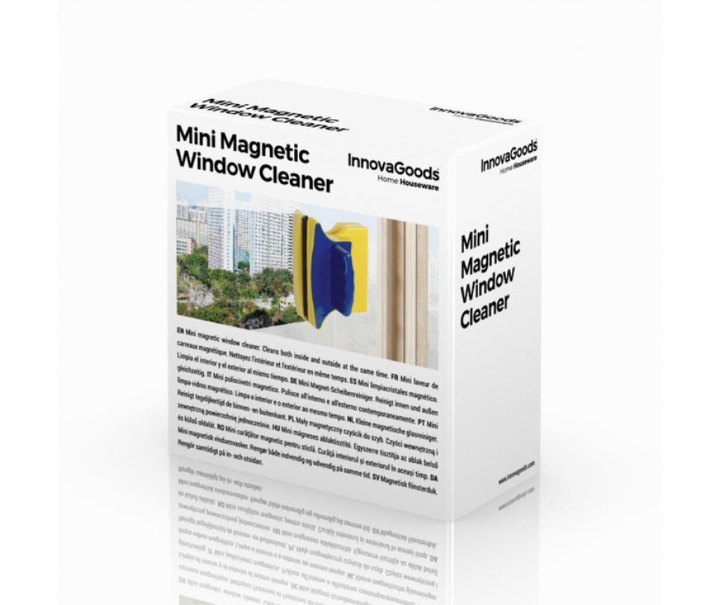 Dispozitiv pentru curatarea geamurilor