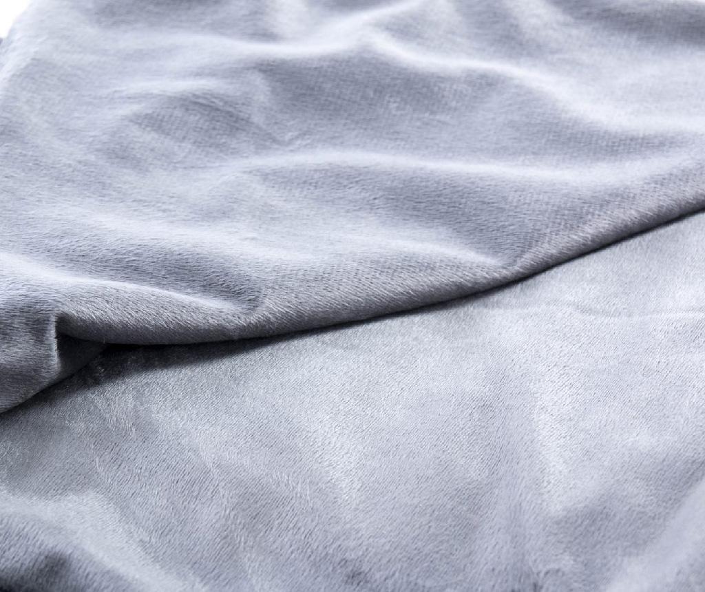 Pokrivač 130x170 cm