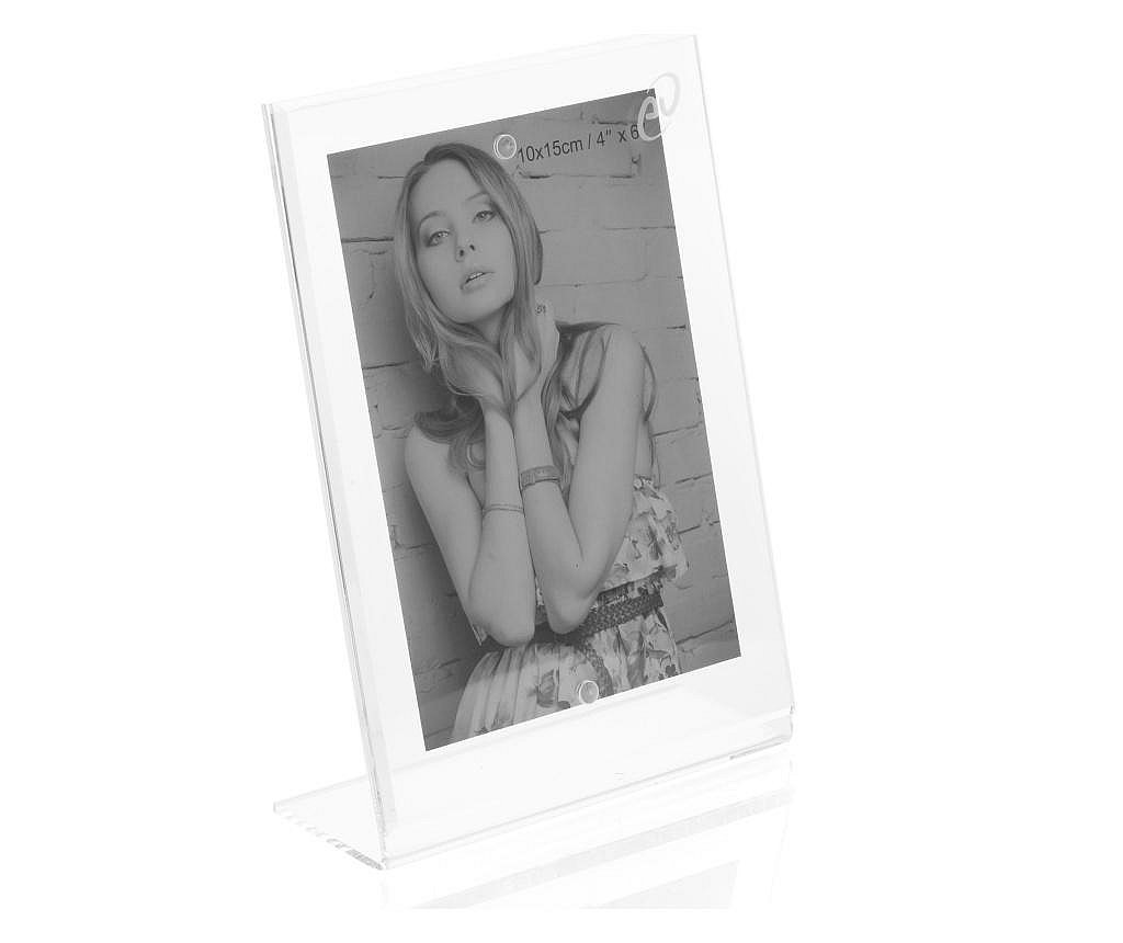 Okvir za slike Tinra S