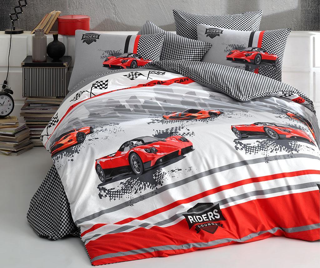 Set posteljina King Ranforce Speedy V1