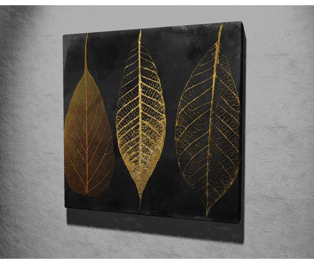 Obraz 45x45 cm