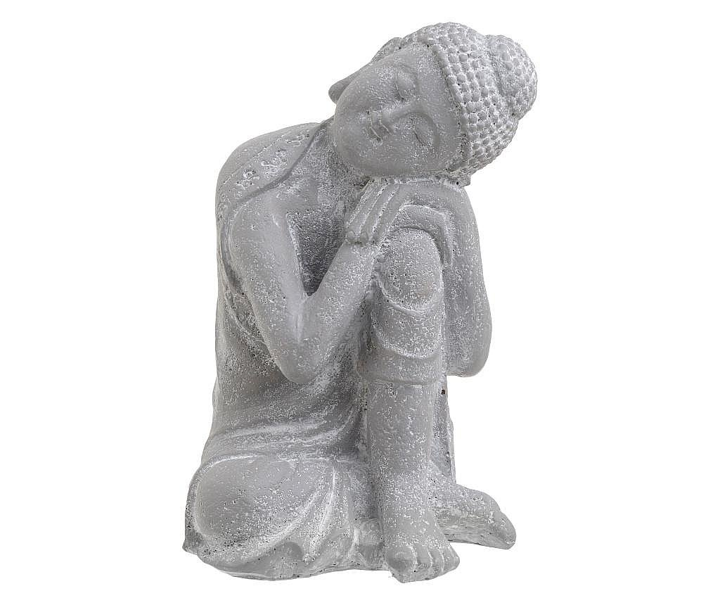 Ukras Buddha Grey