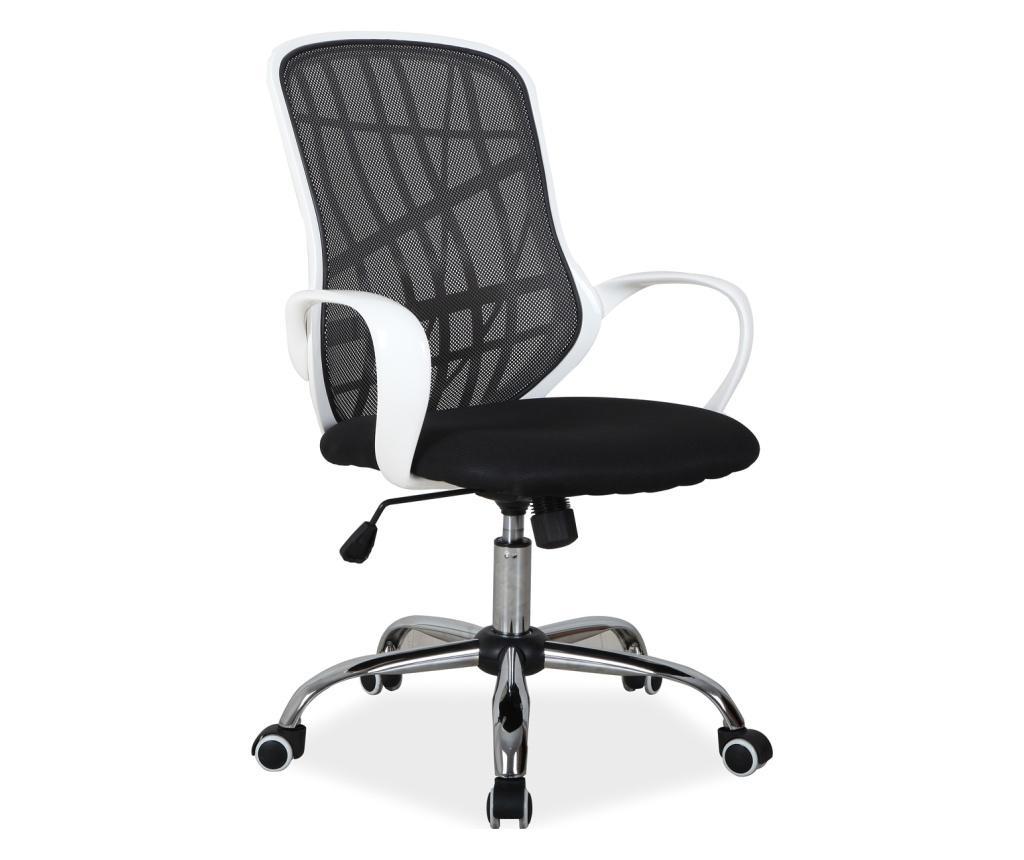 Kαρέκλα γραφείου Dexter
