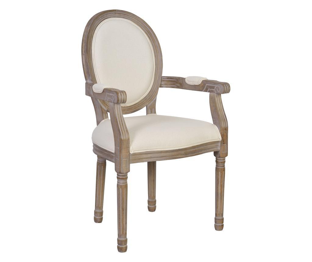Set 2 scaune Corri