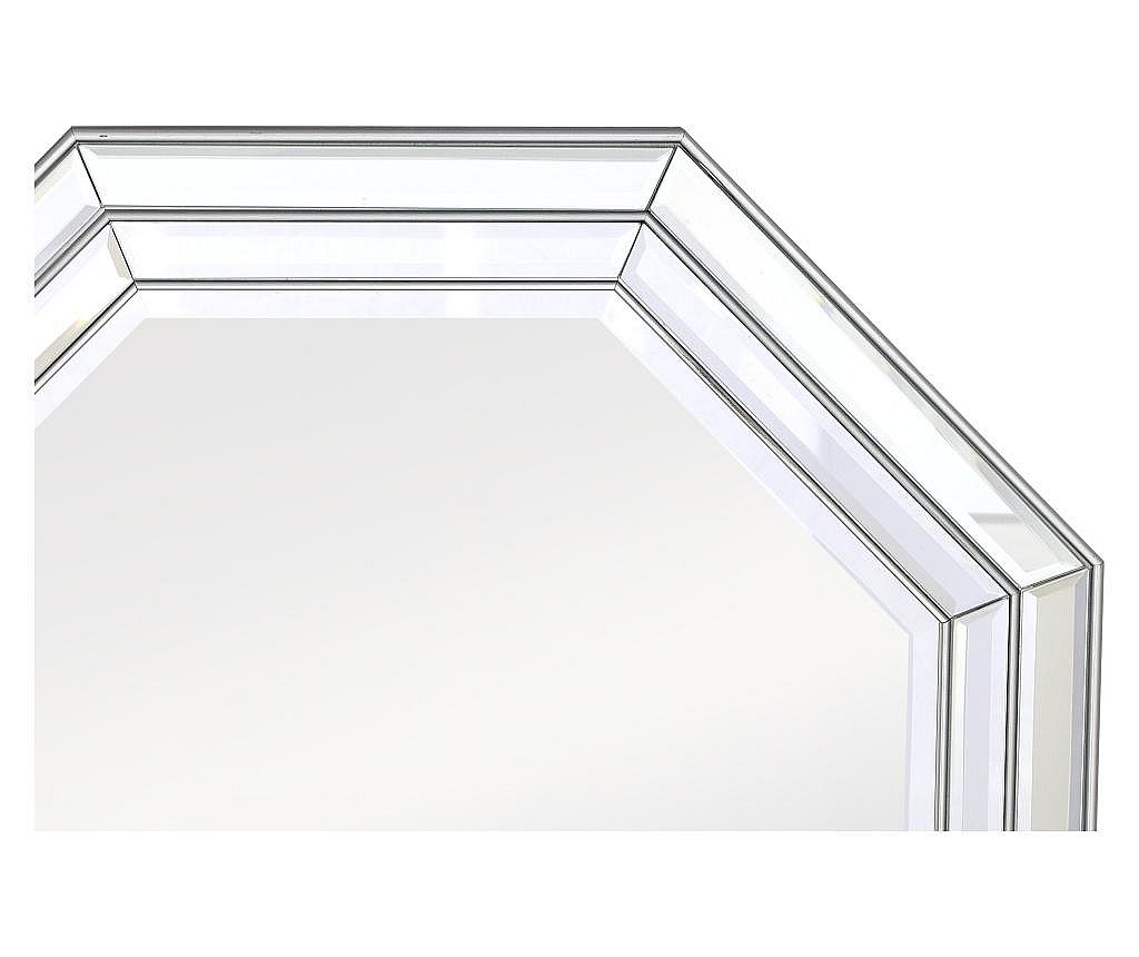 Oglinda Fleurette