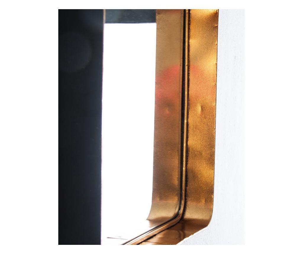 Oglinda Lucerna M