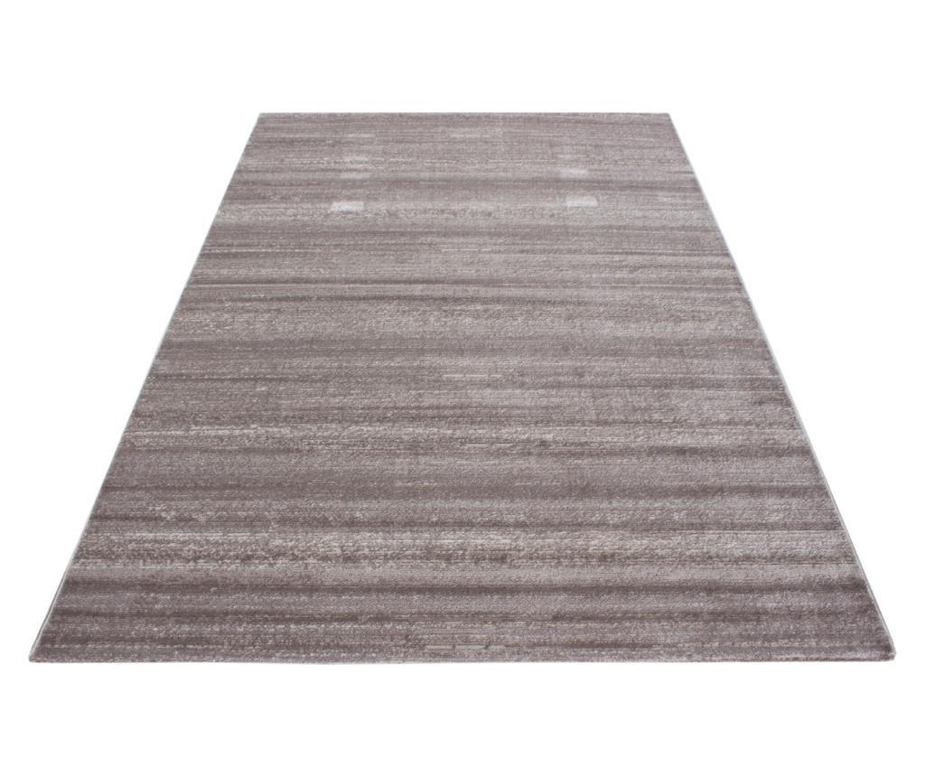 Covor Plus Beige 160x230 cm
