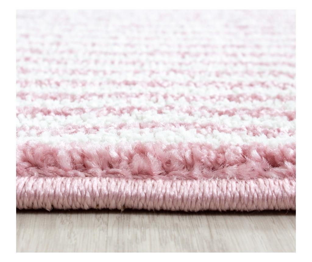 Tepih Kids Pink
