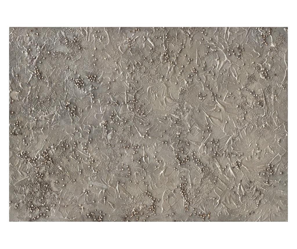 Tapet Silver Serenade 280x400 cm
