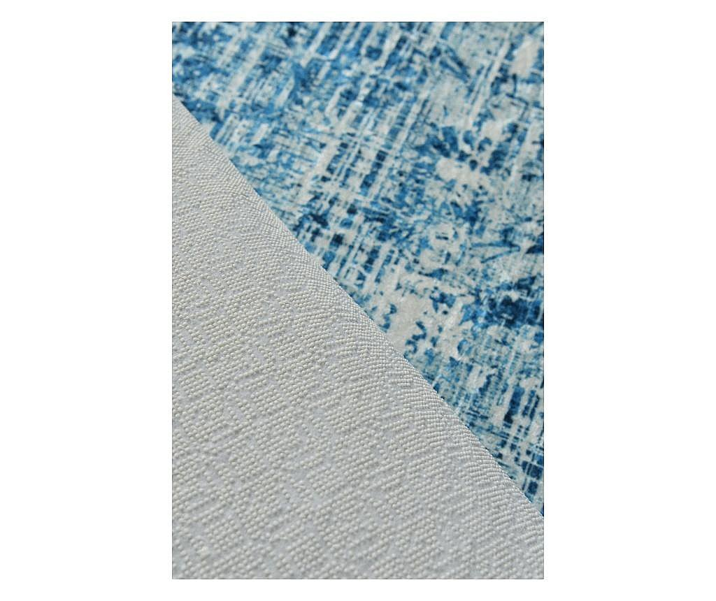 Covor İsabel 100x200 cm