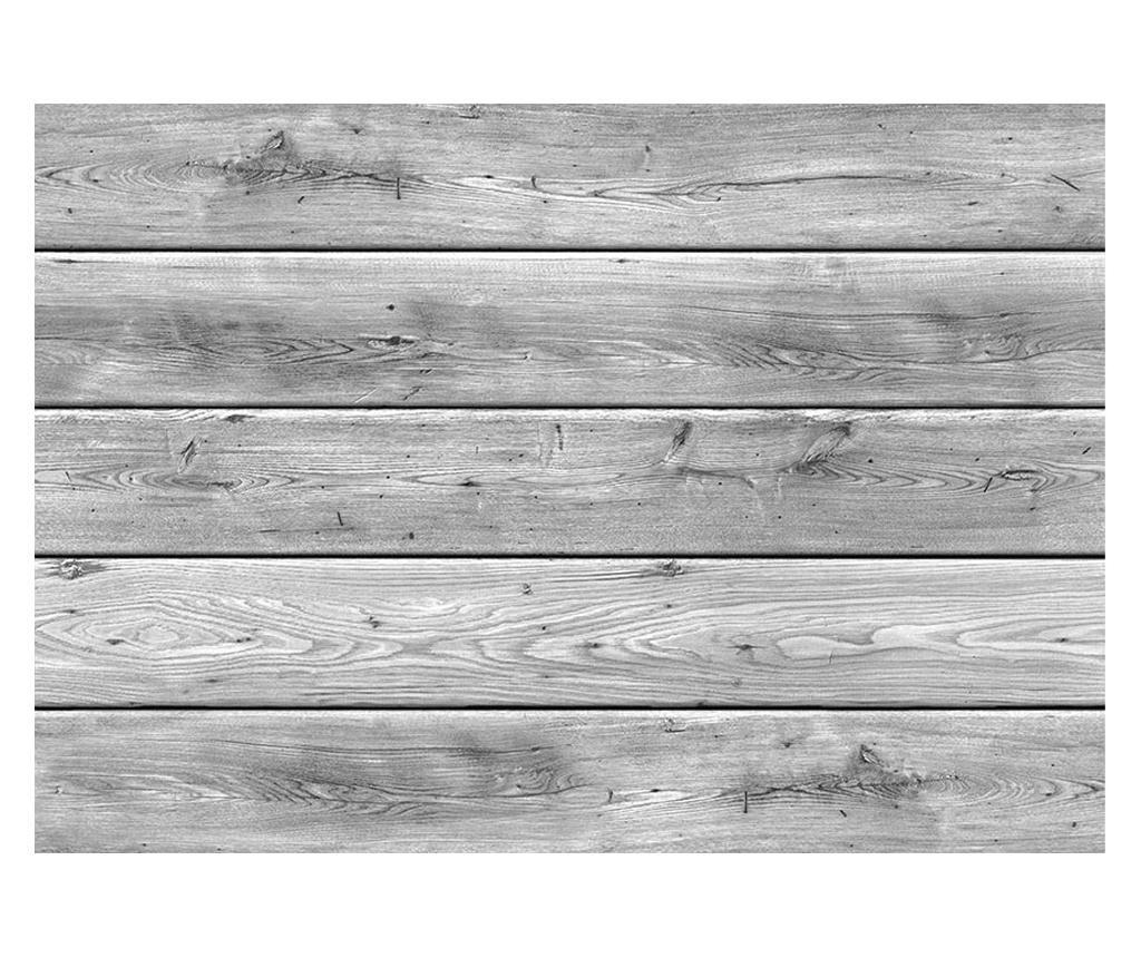 Tapet Grey Kingdom 245x350 cm