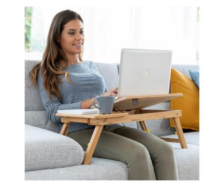 Home Összecsukható laptop asztal