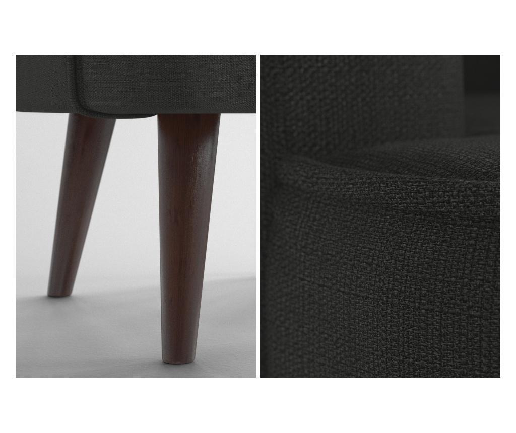 Фотьойл Avron Uni Grey & Silver