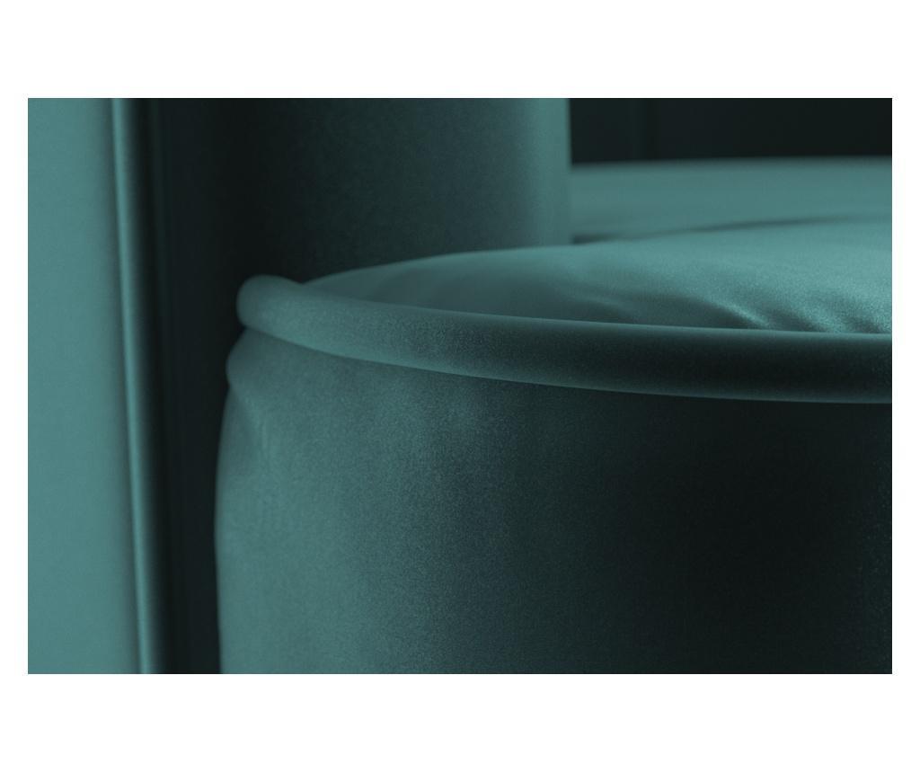 Fotelj Avron Uni Blue