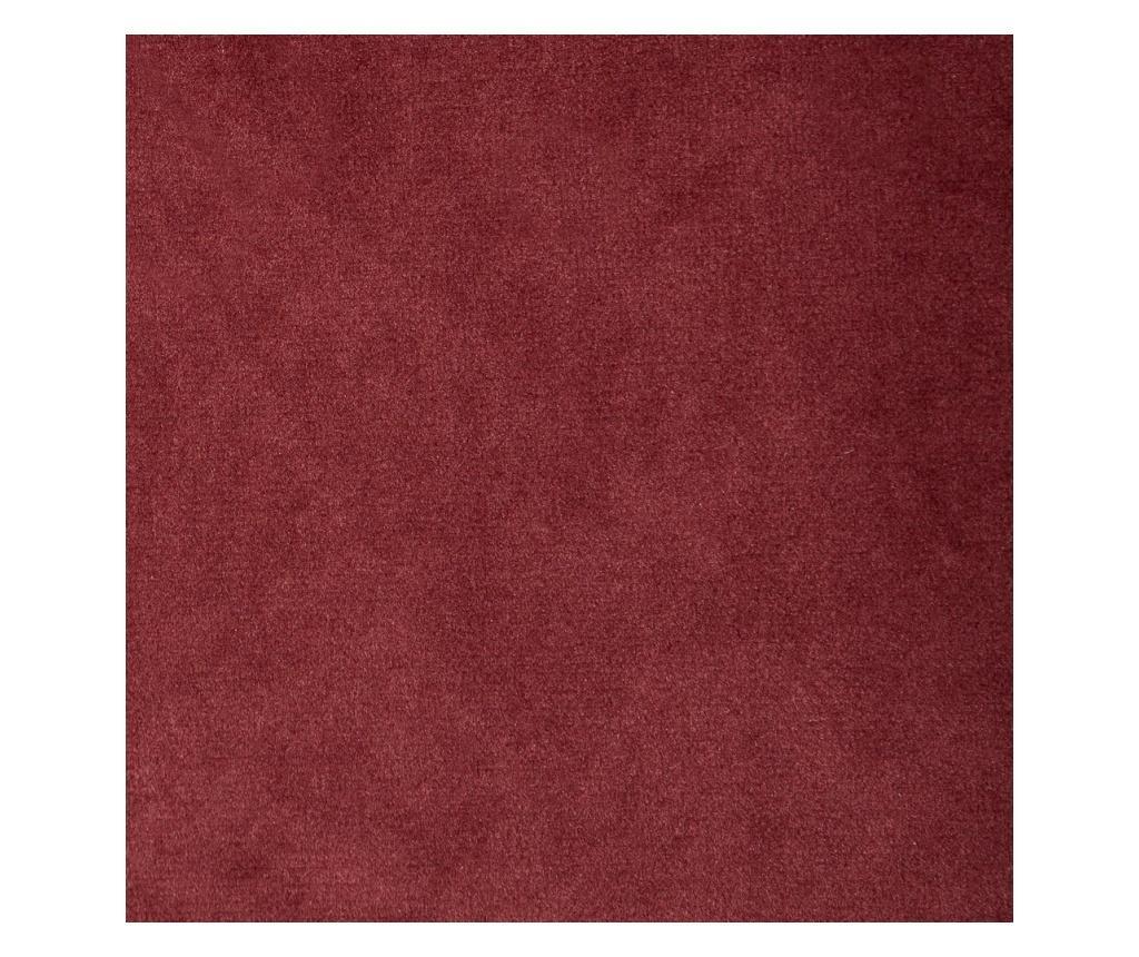 Draperie Villa Red Tape 140x270 cm