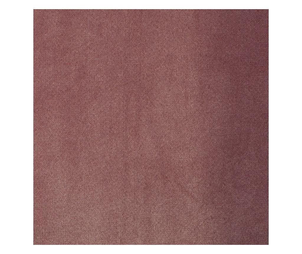 Zastor Villa Pink Tape 140x270 cm