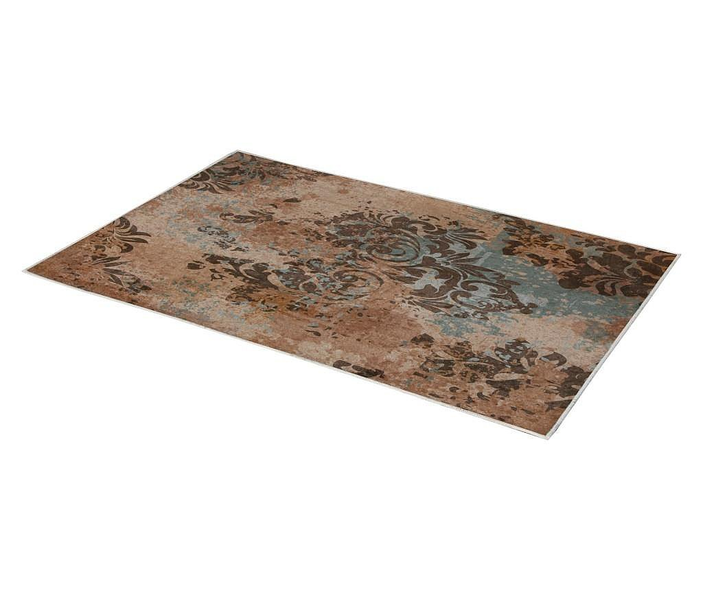 Covor Aminah 100x150 cm