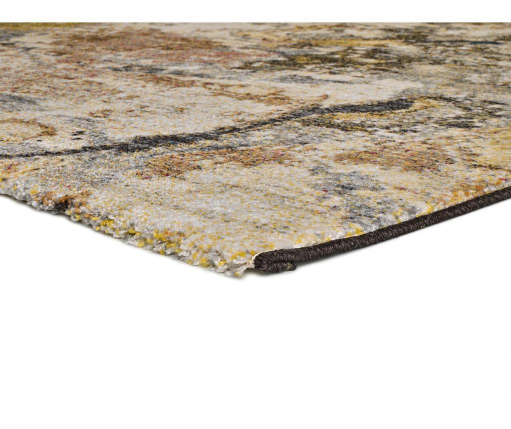 Covor Anouk Plus 160x230 cm