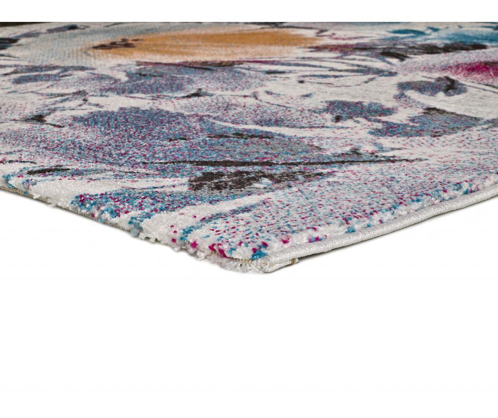 Covor Bukit 160x230 cm