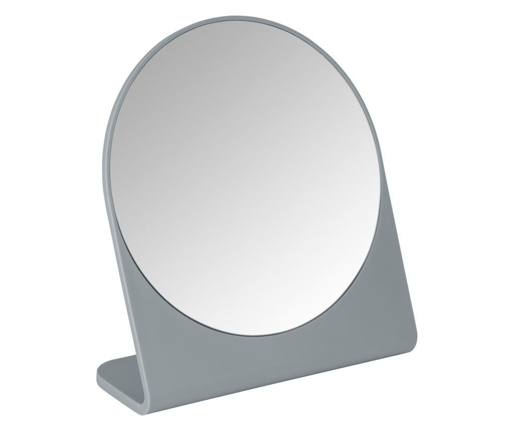 Oglinda cosmetica Marcon