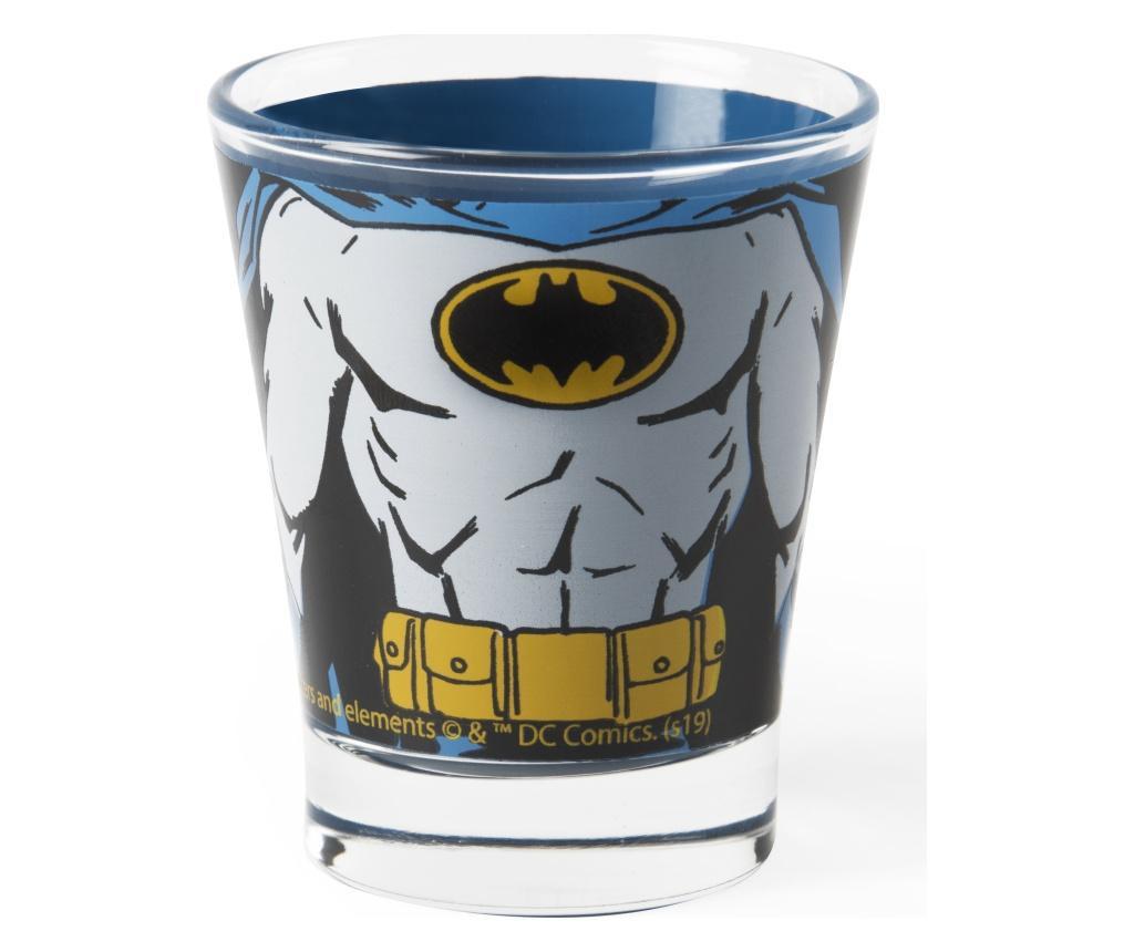 Pahar de cafea Batman