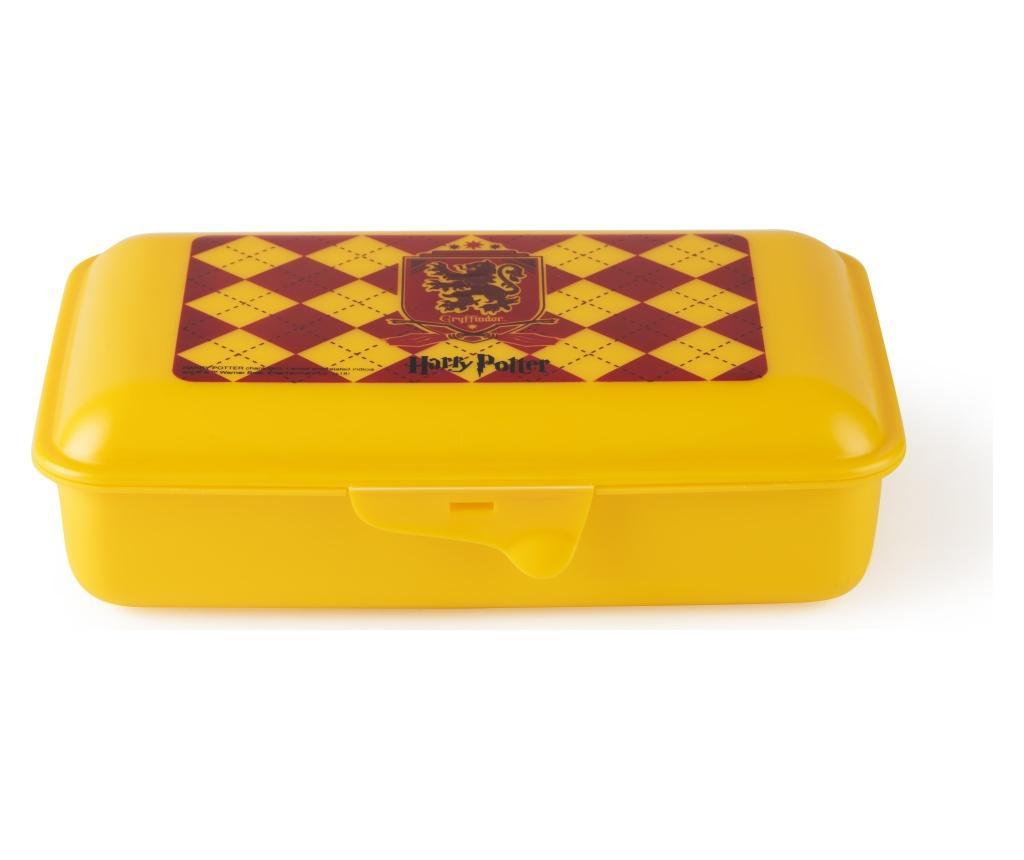 Caserola Harry Potter Gryffindor