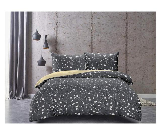 Set de pat Double Dandelion