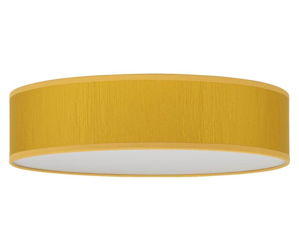 Lampa sufitowa Doce