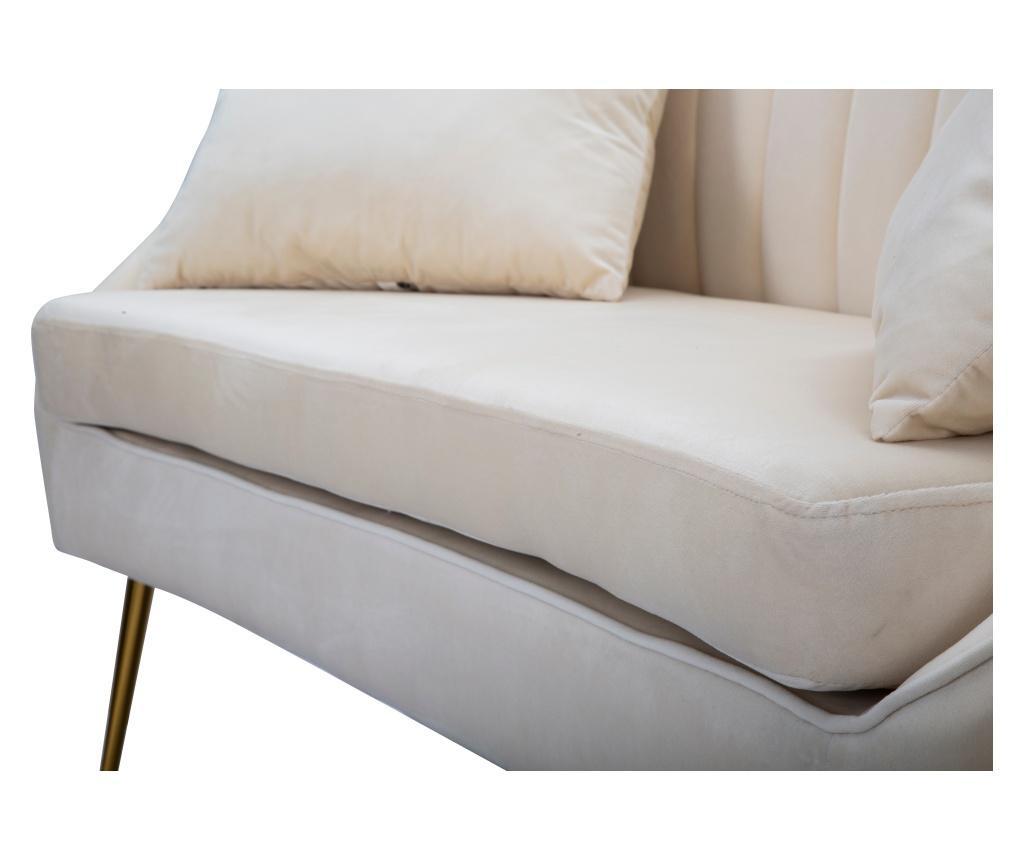 Sofa Venice