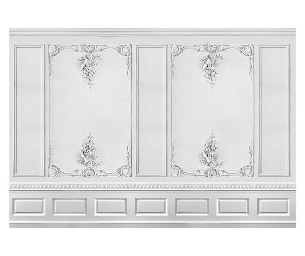 Fototapeta Palatial Wall 245x350 cm