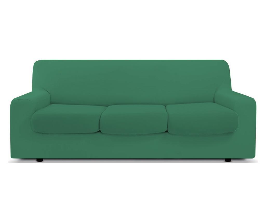Pokrowiec na kanapę 3-osobową Easy Oliva