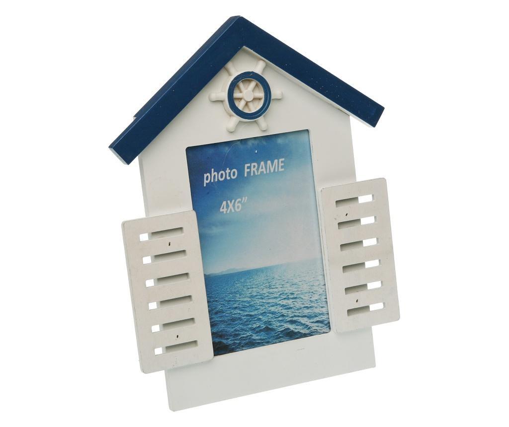 Okvir za slike Blue Sea