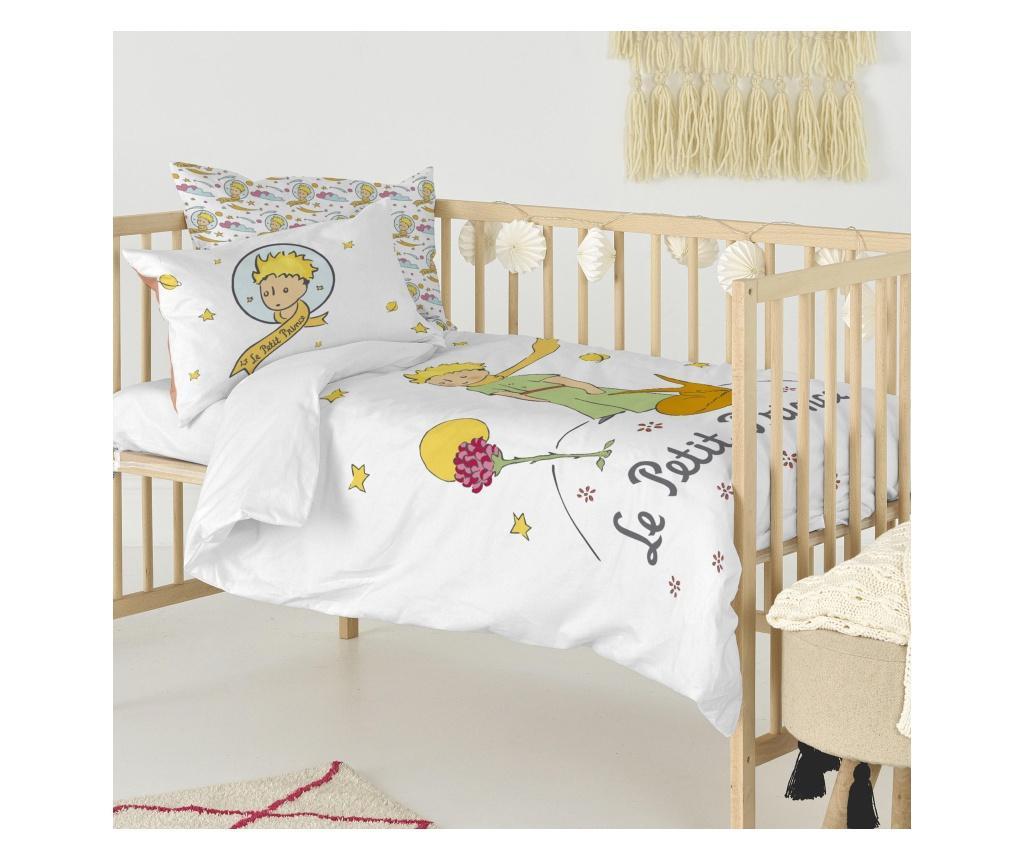 Set krevetić Ses Amis
