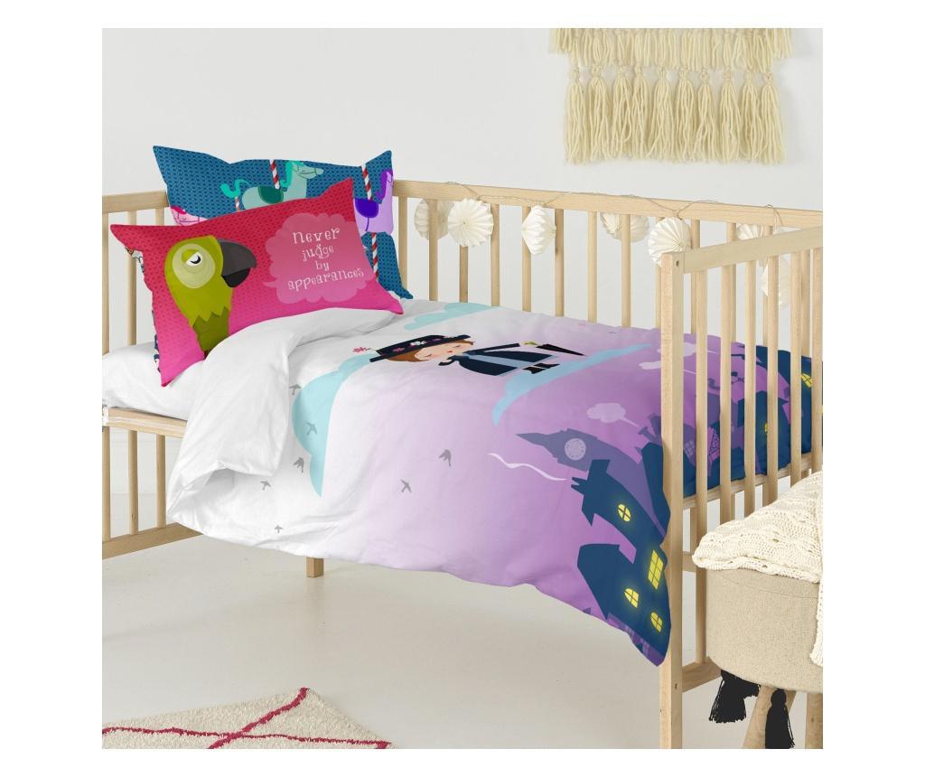Set krevetić Nanny