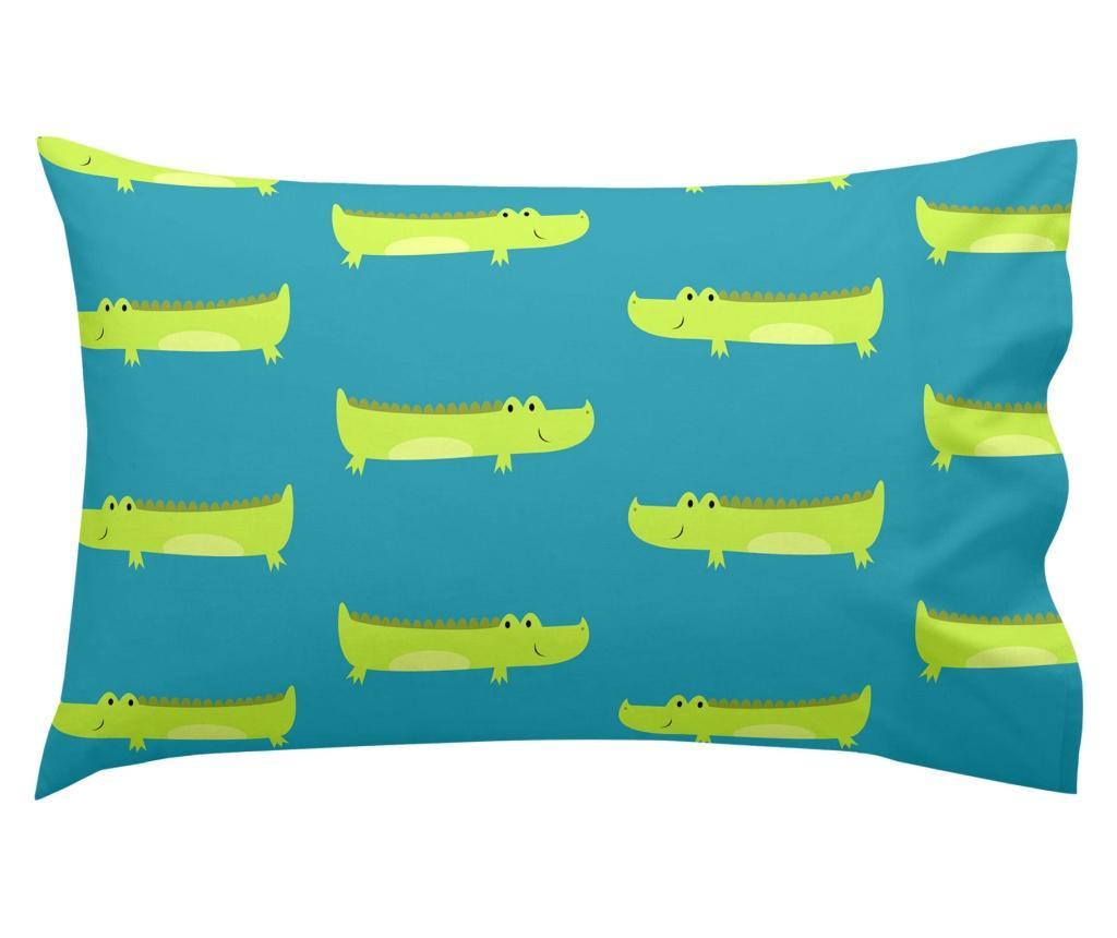 Set krevetić Flying Boy