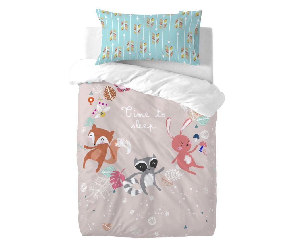 Set krevetić Fantasy