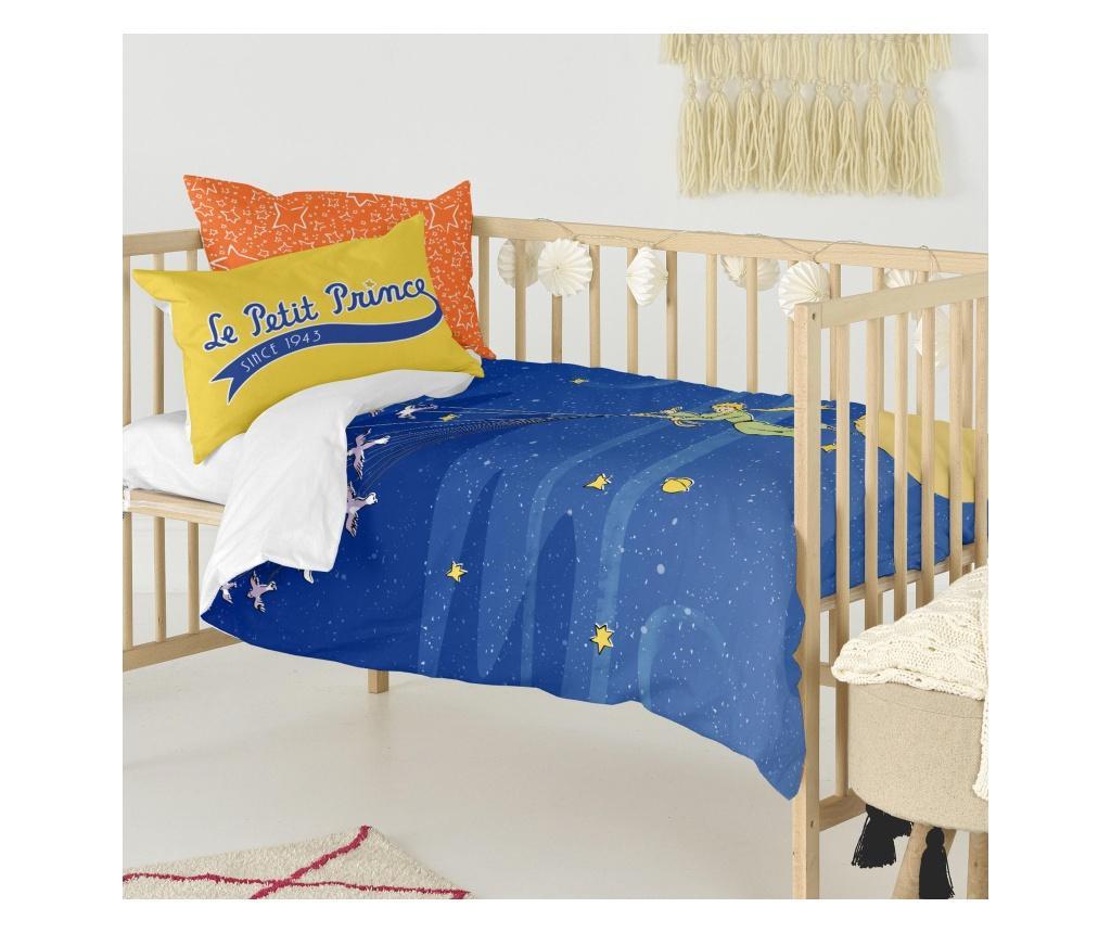 Set krevetić Migration