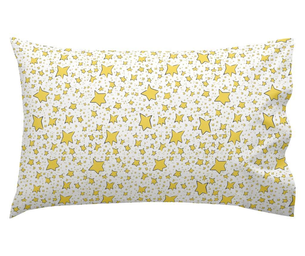 Set krevetić Son Monde