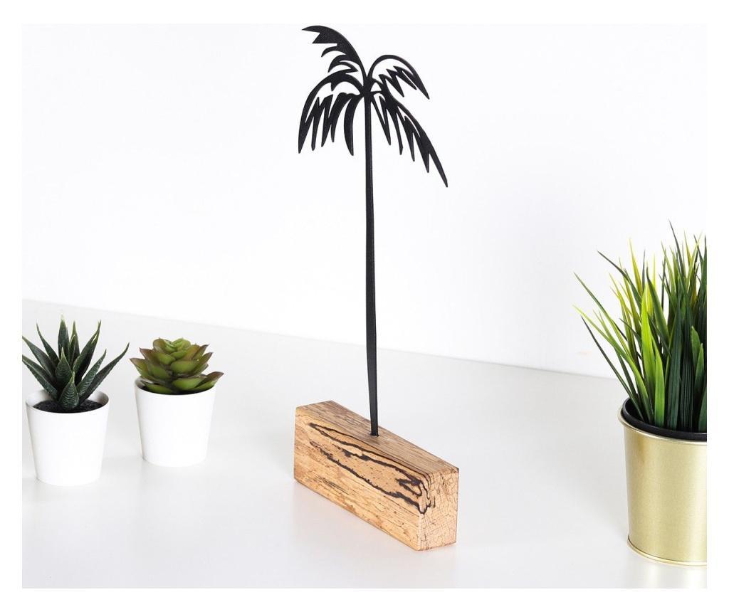 Ukras Palm
